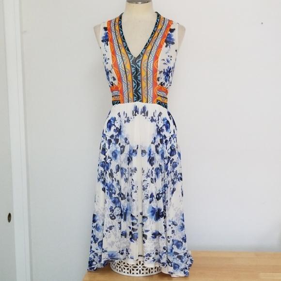 Fuzzi Dresses & Skirts - Fuzzi dress